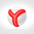 как настроить прокси в yandex