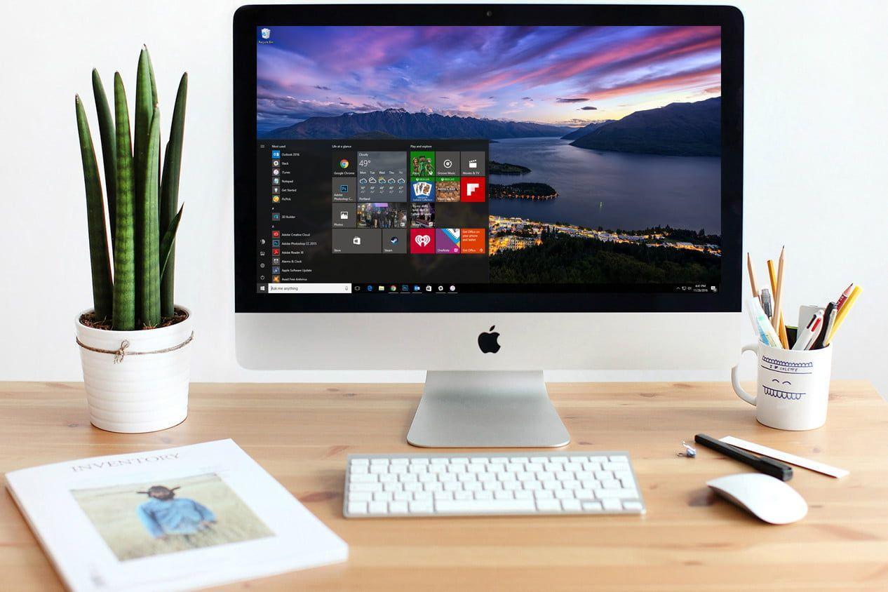 как настроить прокси на Safari и MAC OS
