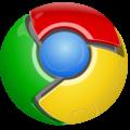 настройка прокси Google chrome