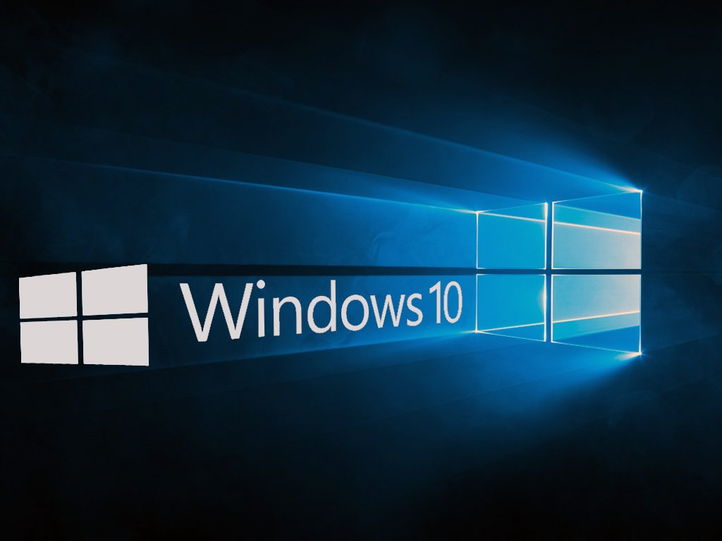 как настроить прокси на Windows 10